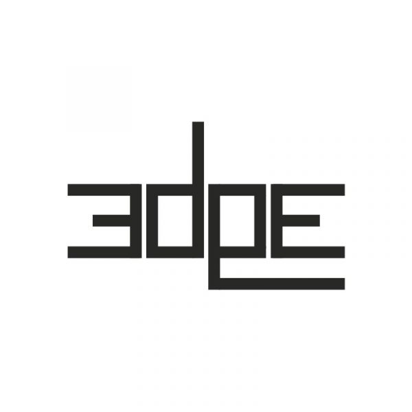EDGE DIVISION