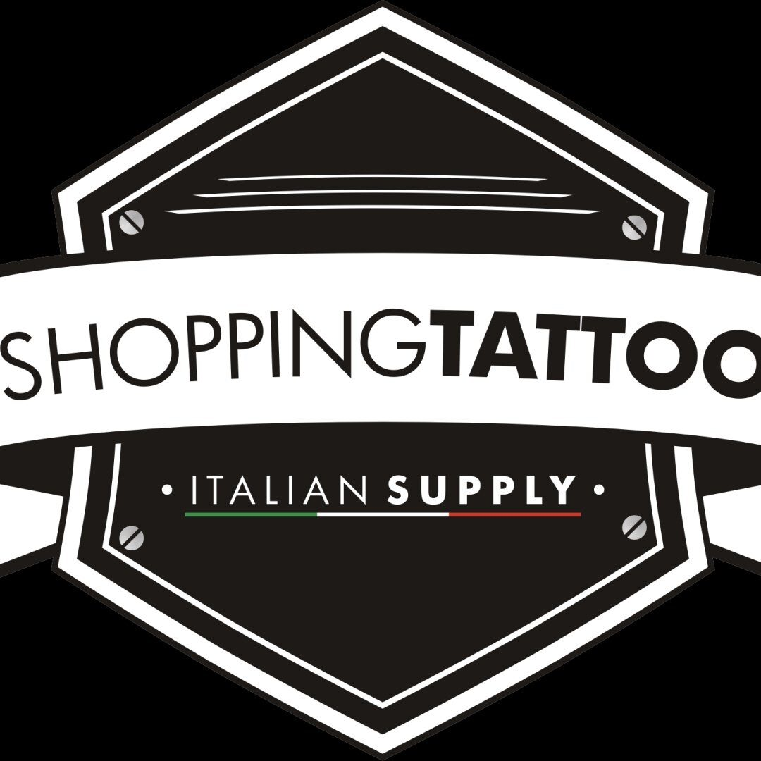 🇮🇹ShoppingTattoo🇮🇹